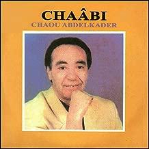 Chaâbi