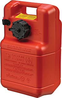 featured product Moeller Neptune EPA Portable Fuel Tank
