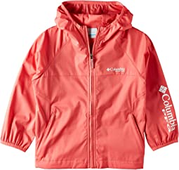 Tamiami™ Hurricane Jacket (Little Kids/Big Kids)