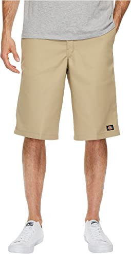 "Dickies - 13"" Multi-Use Pocket Work Short"