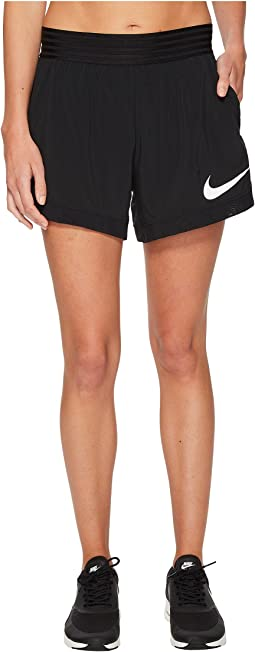 Flex Training Short