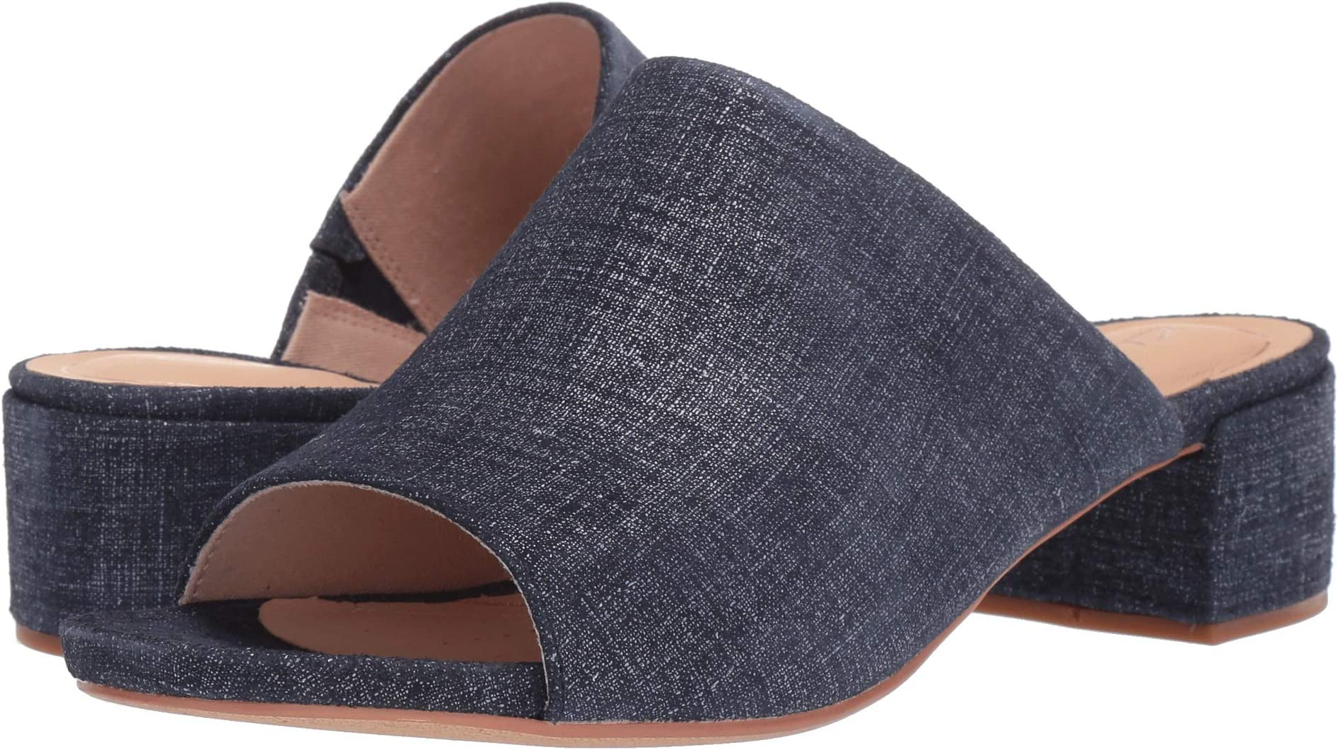 21d1d87f531 Clarks Shoes, Boots, Loafers, Sneakers & Heels | Zappos.com