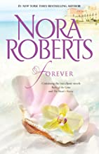 Best nora roberts forever Reviews