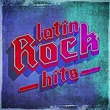 Latin Rock Hits