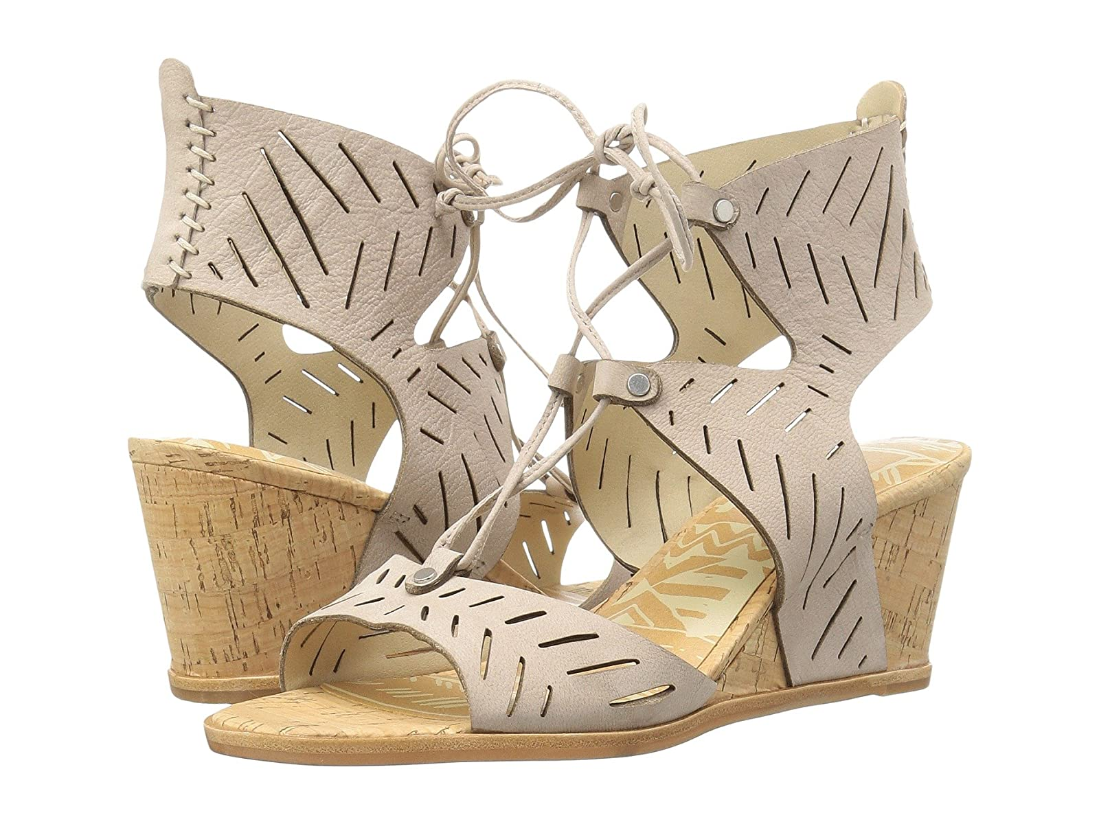 Dolce Vita LanglyCheap and distinctive eye-catching shoes