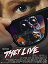 Best they live here Reviews