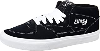 VANS Unisex Sk8-Hi Reissue Skate Shoes
