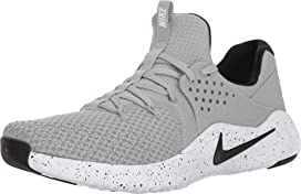 bc40d0e963a8 Nike Victory Elite Trainer at Zappos.com