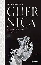 Guernica: La historia de un icono del siglo XX