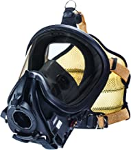 MSA 10149329 FireHawk Regulator Communication