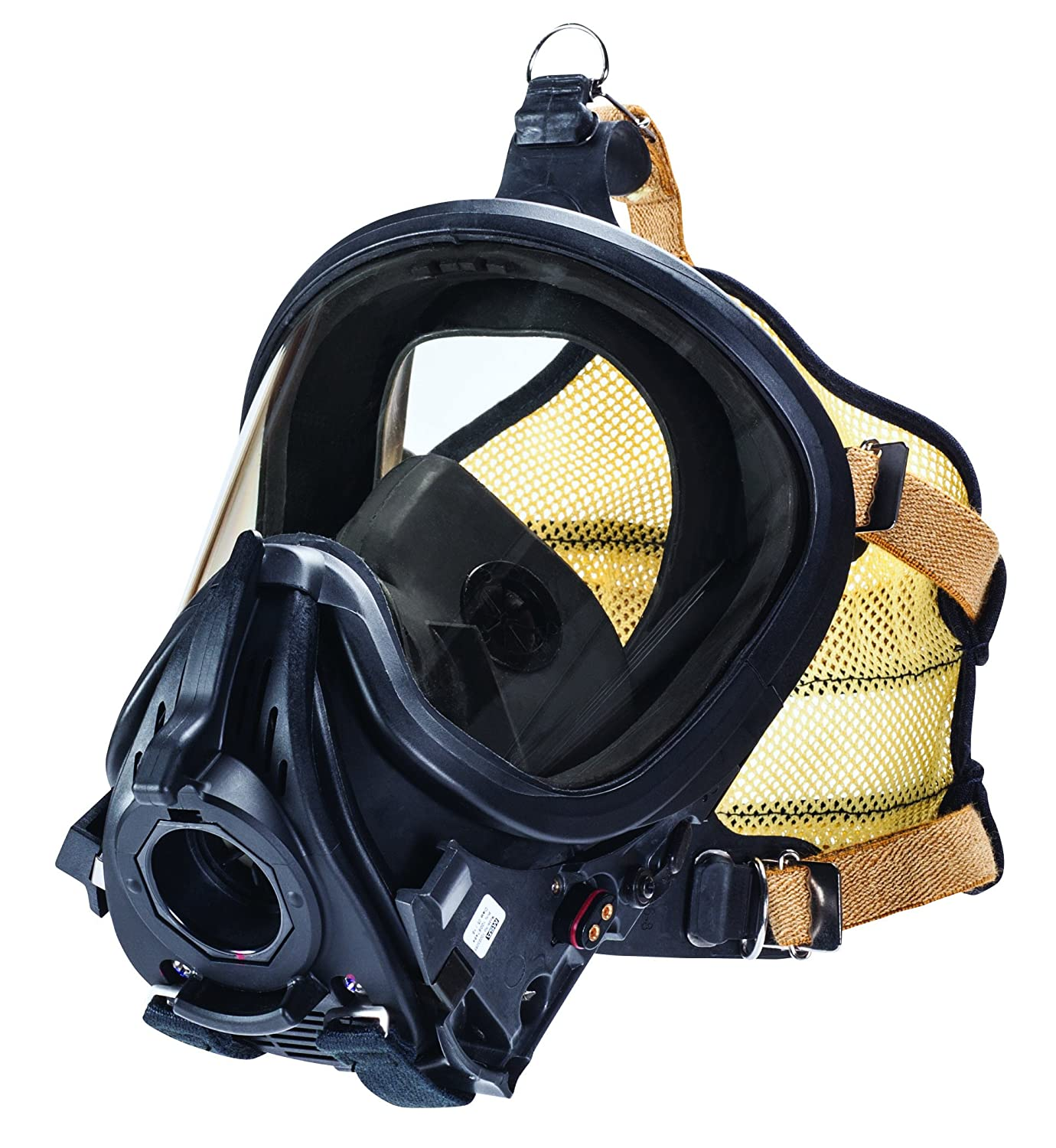 MSA 10149329 Ultra Elite Popular products M7XT Face STC Piece FireHawk for Re Free shipping anywhere in the nation MMR