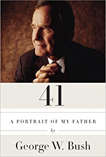 Best 41 a portrait of my father signed Reviews