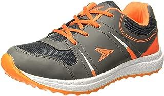 Power Men's Clark Running Shoes