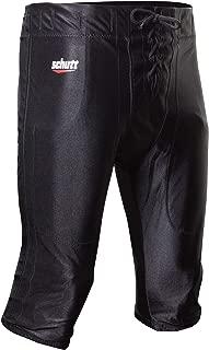 Sports Varsity Football Practice Pants