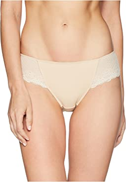 Soft Embrace Hipster Bottom