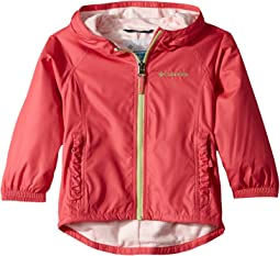 Columbia Kids Ethan Pond™ Jacket (Toddler)