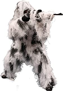Red Rock Gear Ghillie Suit