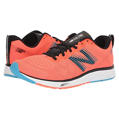 New Balance 1500v4 (Dragonfly/Black) Women