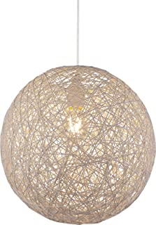 Amazon.es: lamparas globo - GLOBO