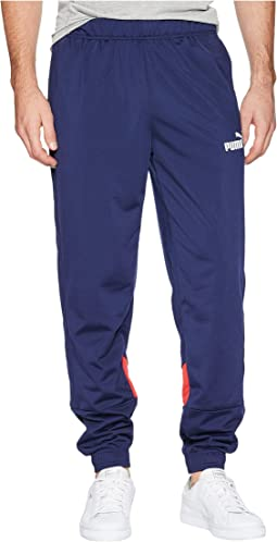 Iconic Tricot Pants CL