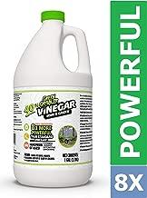 40% Vinegar Concentrate | Acetic Acid Cleaning Vinegar | Home & Garden - 1 Gallon