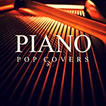 piano cover mp3