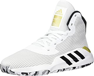 Men's Pro Bounce 2019 Basketball Shoe