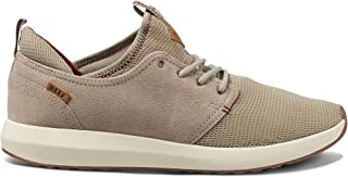 Men's Cruiser Sneaker