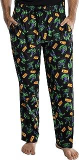 Best mens incredible hulk pajamas Reviews
