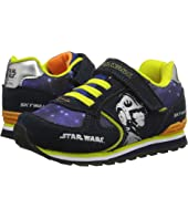 Stride Rite Star Wars™ Retro Skywalker (Toddler)