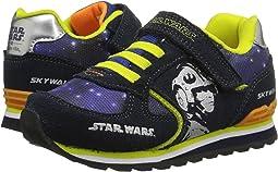 Star Wars™ Retro Skywalker (Toddler)