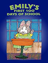 Best emily's first 100 days of school Reviews