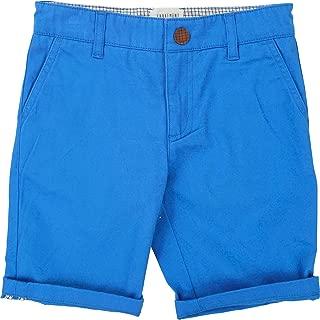CARREMENT BEAU Kids Bermuda Shorts