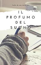 Scaricare Libri Il profumo del suono PDF