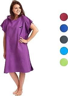 Mejor Poncho De Colores de 2020 - Mejor valorados y revisados