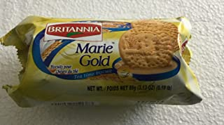 Best parle marie gold biscuit Reviews