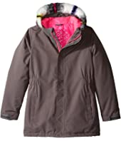 Spyder Kids - Cynch Jacket (Big Kids)