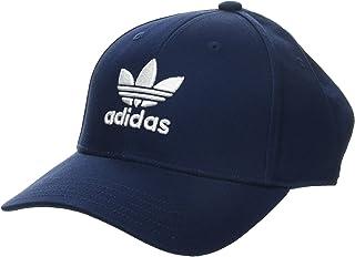 adidas Men's Baseball Trefoil Cap