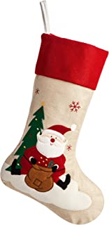 Best labradoodle christmas stocking Reviews