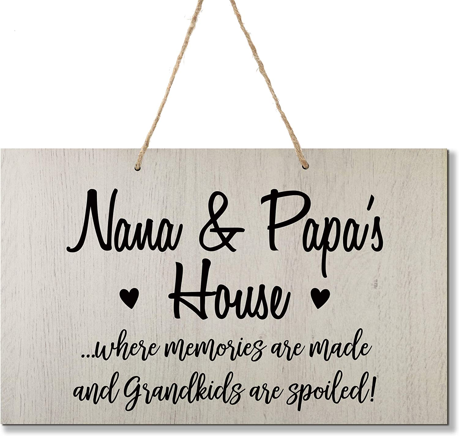 LifeSong Milestones Custom Personalized Berea Inventory cleanup selling sale Wooden Plaque Wall Limited Special Price