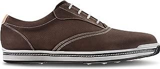 FootJoy Men's Contour Casual-Previous Season Style Golf Shoes