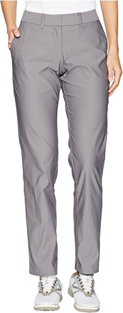 "Flex Pants Woven 30"""