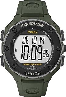Amazon.es: timex automatico Incluir no disponibles: Relojes