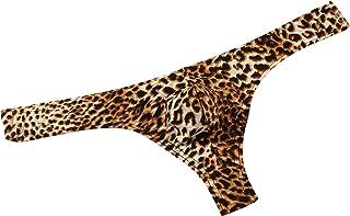 8f94d9bec Amazon.com  Golds - G-Strings   Thongs   Underwear  Clothing