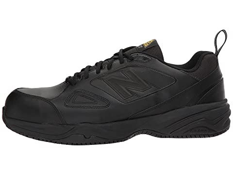 With Paypal For Sale New Balance 627v2 Black/Black Outlet Pay With Paypal Discount 2018 Fashionable Cheap Sale Official KGeai9
