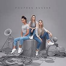 Best poupees russes album Reviews