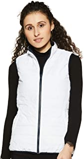 Amazon Brand - Symbol Women's Jacket