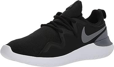 Nike Men's Tessen Running Shoe