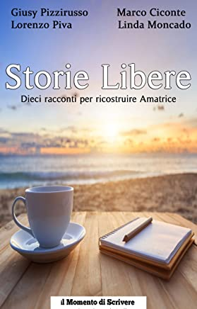 Storie Libere