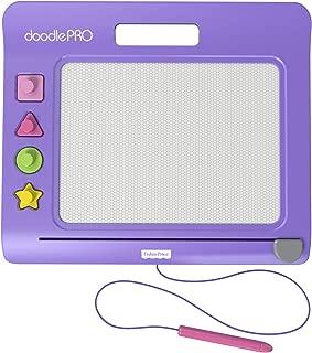 Fisher-Price DoodlePro, Slim (Purple)